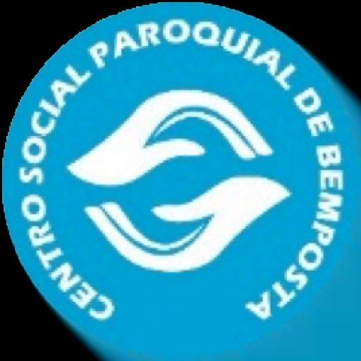 cropped-centro-bemposta-logo.png