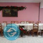 Festa de Natal 2018 na CSPBemposta 6