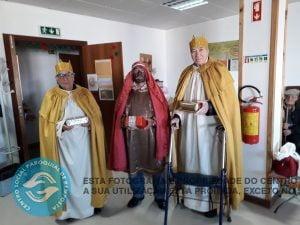 Dia dos Reis 1