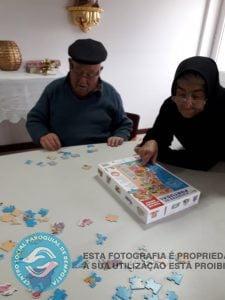 Dia mundial do puzzell 3