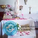 13 de Maio Nossa Senhora de Fátima 1