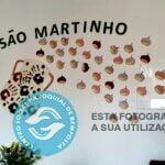 Dia de São Martinho no CSPB 10