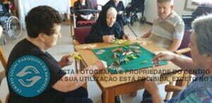 Jogos de Memória 3
